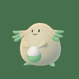 Pokémon GO Events und Forschungsdurchbrüche im Februar 20