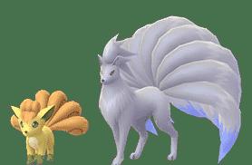 Neues Herbst-Event in Pokémon GO ab 9. Oktober 2
