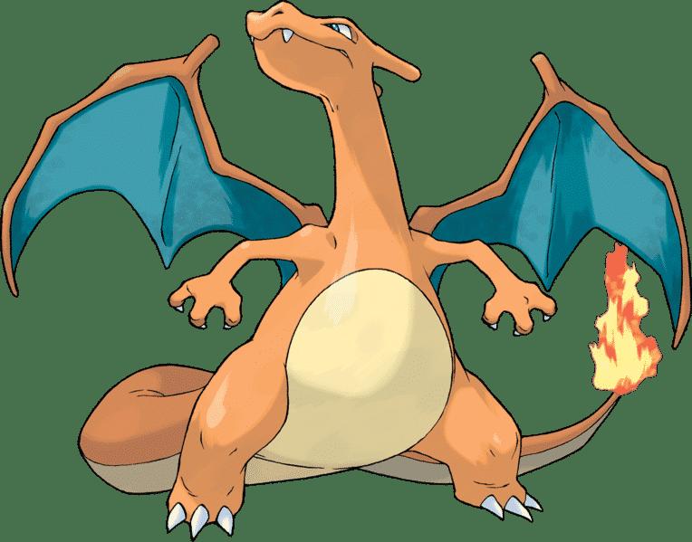 Liste der Raidbosse im Pokémon Day Event 30