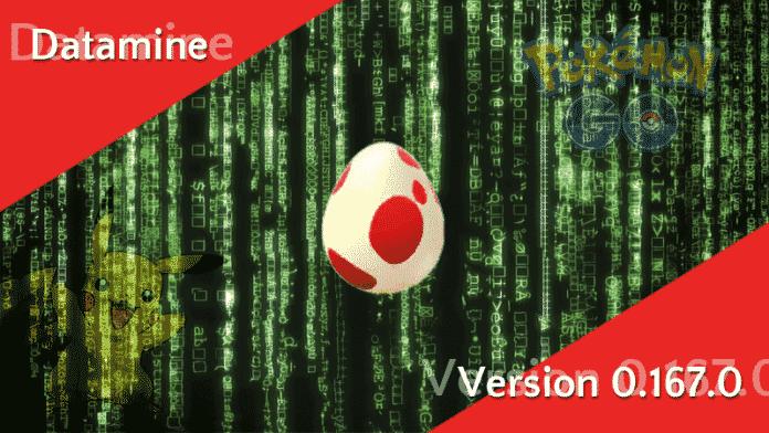 Crypto-Eier, Crypto-Boost und Felswerfer - Pokémon GO Datamine 4