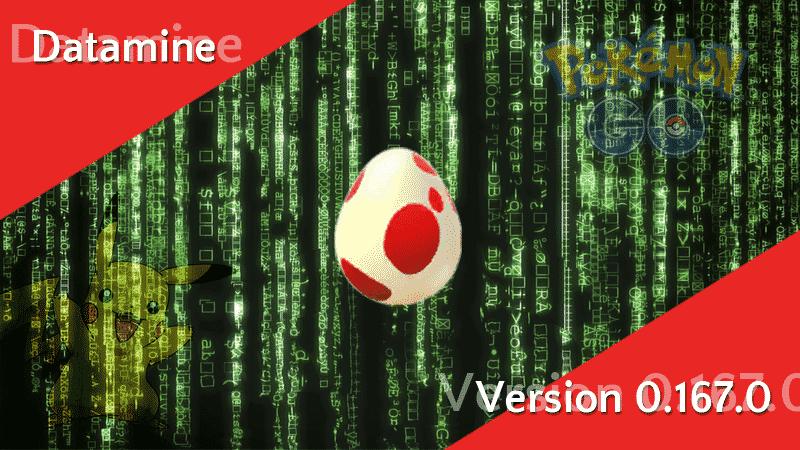 Crypto-Eier, Crypto-Boost und Felswerfer - Pokémon GO Datamine 13