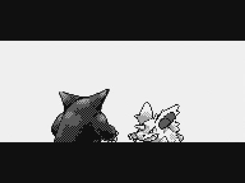Pokémon Day 2020 mit vielen Partyhüten 3
