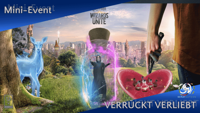 Harry-Potter-Wizards-Uniite---Mini-Event-Verrückt-verliebt