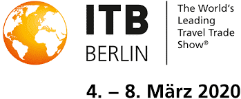 Event zur ITB Berlin 1