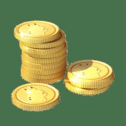 Crypto-Bonus, 7km-Eier, Rauch-Preise und GO Battle League Belohnungen 15