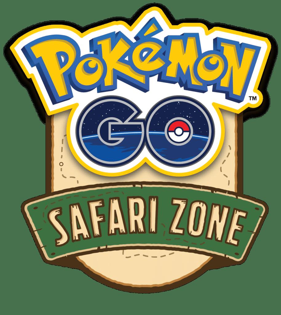Datamine - neue Safari Zonen, Quests für PokéMünzen und mehr! 1