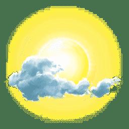 Schlurp - Raid Guide 2