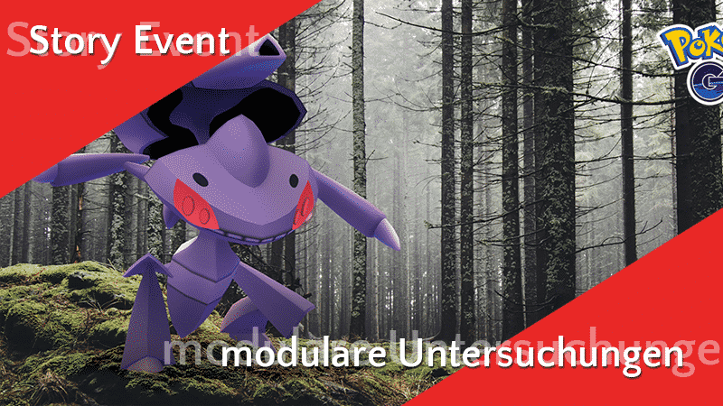 Pokémon GO Events im März - Sternenstaub, Shinys, Raid-Events 13