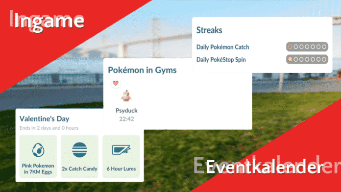 Pokemon-Go-Ingame-Eventkalender