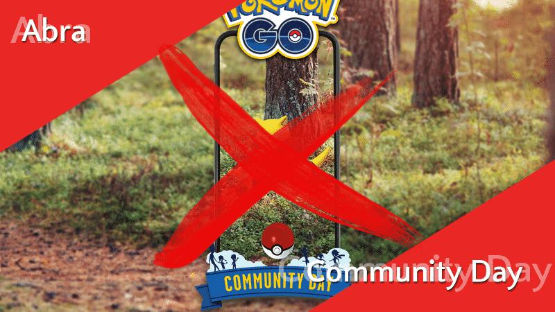 Pokémon GO Version 0.171.0 Datamine - Ladebildschirm, Kostüme, GBL und mehr 12