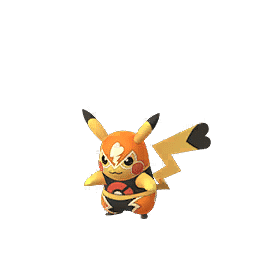 Datamine - Pokémon GO GameMaster 11.05.2020 9