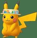 GameMaster Datamine - 31.03.2020 Kleidung, Quests, Rauch 5
