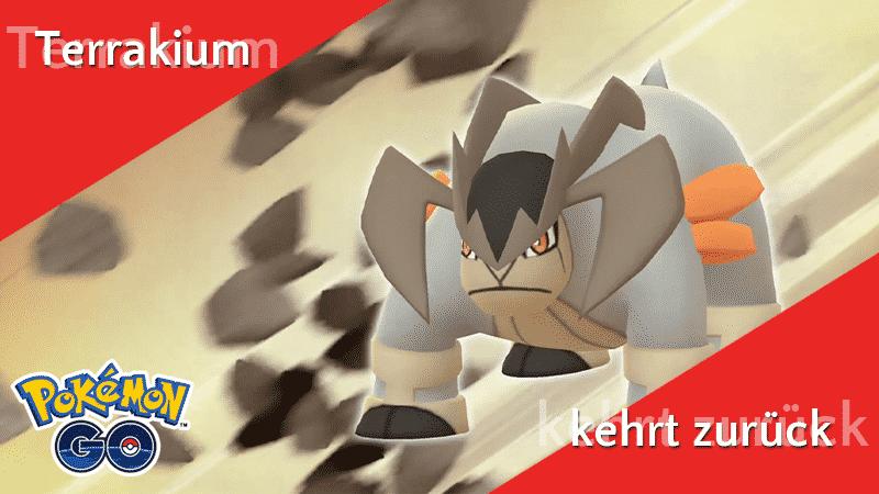 Terrakium