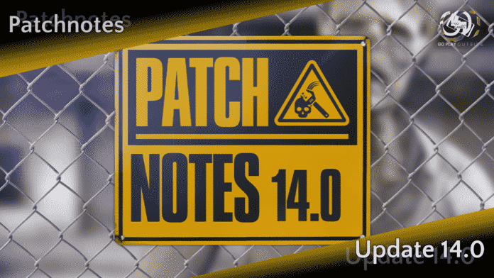 The Walking Dead: Our World - Update 14.0