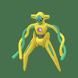 Pokémon GO Fest - Ultra Bonus 2020 15