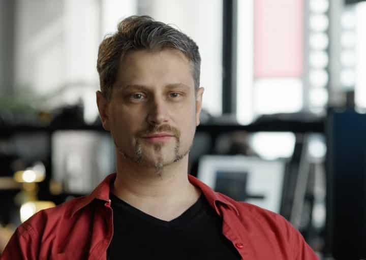 Interview mit Greg Flor, Head of Gaming über Landlord Go 1