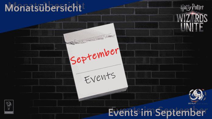 Harry-Potter-Wizards-Unite-Monatsuebersicht-Events-im-September