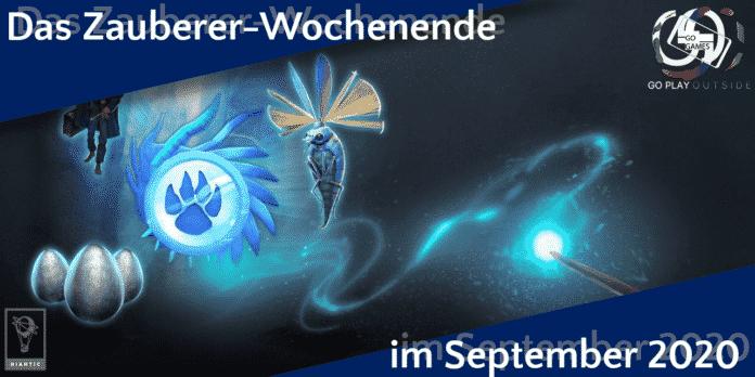 Zauberer-Wochenende-im-September-2020