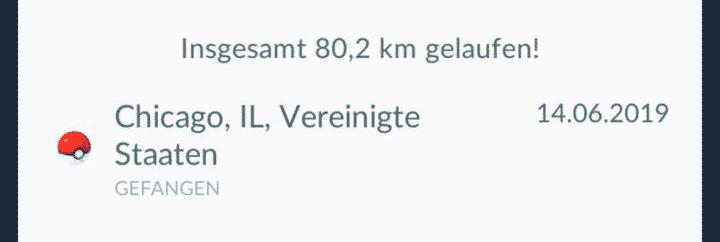 Pokémon GO 0.185.0 Datamine Nachtrag - Neue Infos zu Mega-Entwicklungen 2