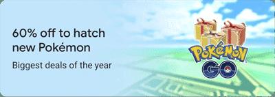 Pokémon GO Version 0.163.1 Datamine - Abenteuerbox, Feldforschungen und Rocket Spezialforschung 1