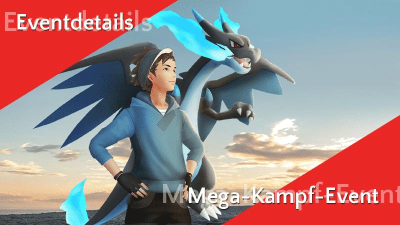 Mega-Kampf-Event