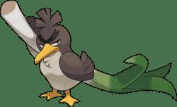 Neue Änderungen bei Pokémon-Eiern 83