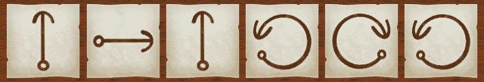 [GUIDE] So bereitet Ihr eure Zaubertränke noch schneller zu 12