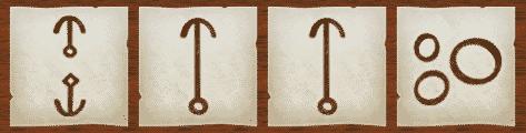 [GUIDE] So bereitet Ihr eure Zaubertränke noch schneller zu 18