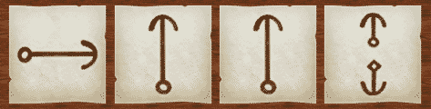 [GUIDE] So bereitet Ihr eure Zaubertränke noch schneller zu 15