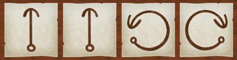 [GUIDE] So bereitet Ihr eure Zaubertränke noch schneller zu 11