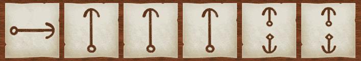 [GUIDE] So bereitet Ihr eure Zaubertränke noch schneller zu 16