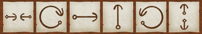 [GUIDE] So bereitet Ihr eure Zaubertränke noch schneller zu 14