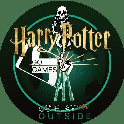Harry Potter: Wizards Unite News Kanal - Telegram