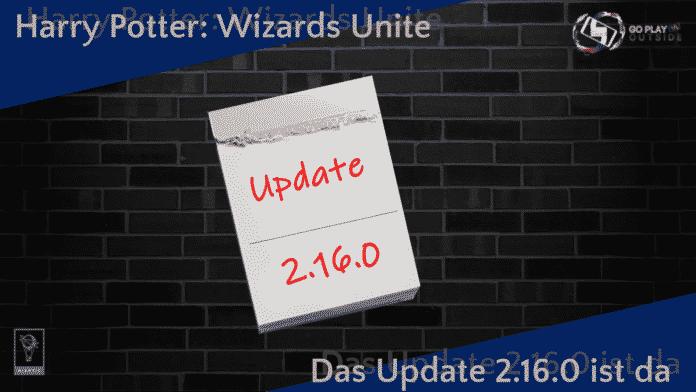 Update 2.16.0