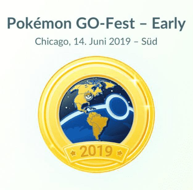 Pokémon GO Datamine 15.01.21 Text Updates - Neue Medaillen 1