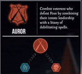 Festungs-Guide! (2021) 1