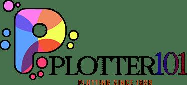 Plotter101 Partner von GoGames