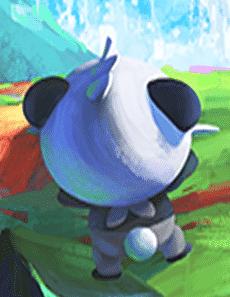 Neuer Pokémon GO Ladebildschirm analysiert 2