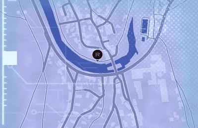 Konter Guide - Rocket Boss Giovanni besiegen 3