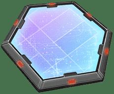 Konter Guide - Rocket Boss Giovanni besiegen 2