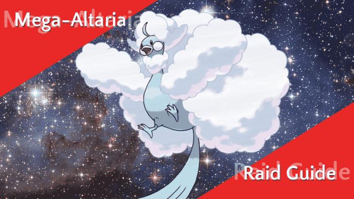 Mega-Altaria