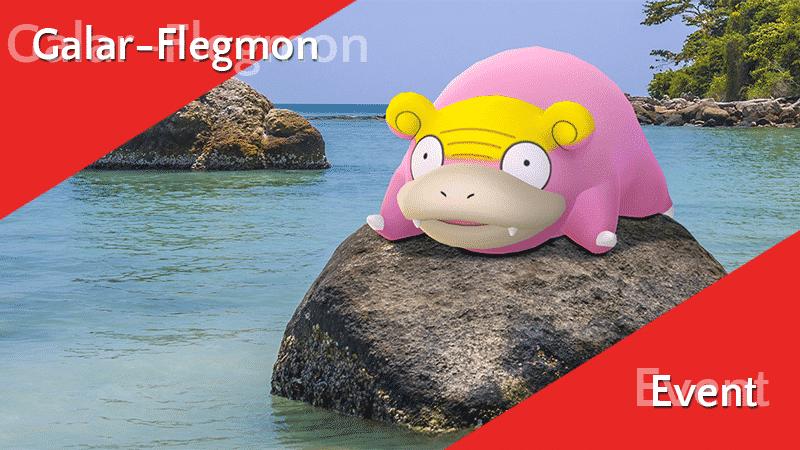 Galar-Flegmon