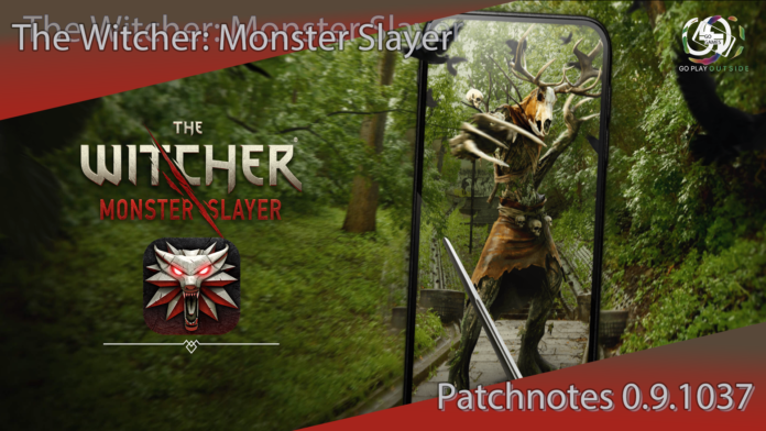 The-Witcher-Monster-Slayer-Patchnotes-0.9.1037