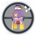 Pokémon GO Halloween-Event 2021 3