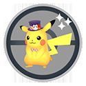 Pokémon GO Halloween-Event 2021 1
